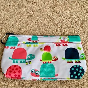 Thirty one cool clip thermal